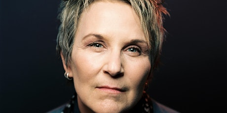 Mary Gauthier (POSTPONED) tickets