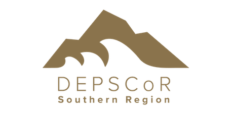 DEPSCoR: How to Engage w/ Department of Defense Basic Research Enterprise tickets