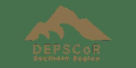 DEPSCoR DoD  Day: Southern Region tickets