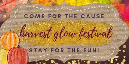 Harvest Glow Festival