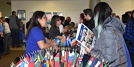 Information For Families - Spanish, Portuguese, Haitian Creole ingressos