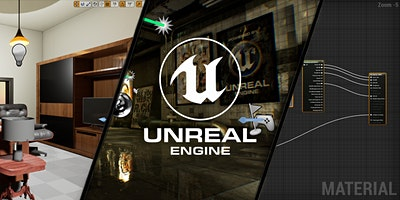 An Introduction to Unreal Engine