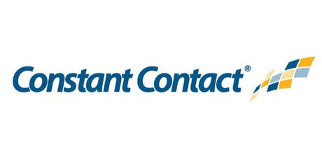 Constant Contact - React meetup tickets