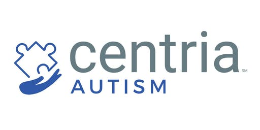 Autism Spectrum Disorder & ABA Therapy: How You Can Help!