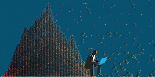 Taller COL-UK: Diálogo industria-academia sobre bioeconomía y big data