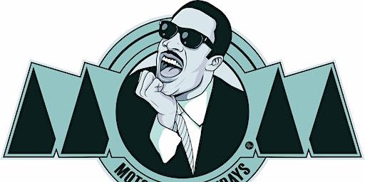 Motown On Mondays Reno