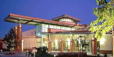 Social Security Workshop Hosted in Roseville, CA