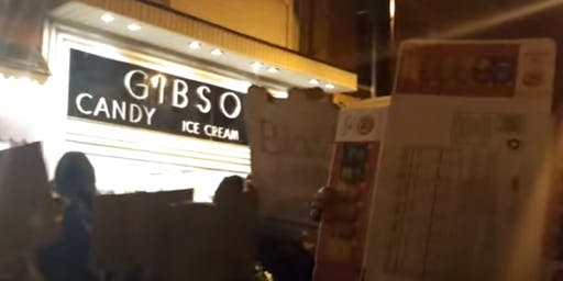Gibson's Bakery v. Oberlin  College: Campus Identity Politics On Trial