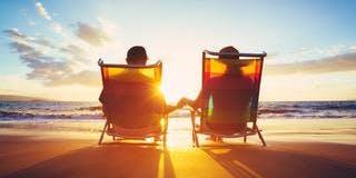 Retirement Workshop hosted in Spring Hill, FL