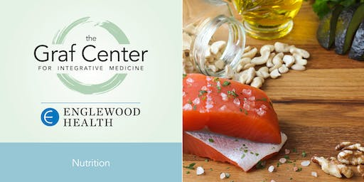Eating Right for Cancer Prevention: Lecture and Store Tour