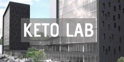 Keto Lab | New City Medical Plaza