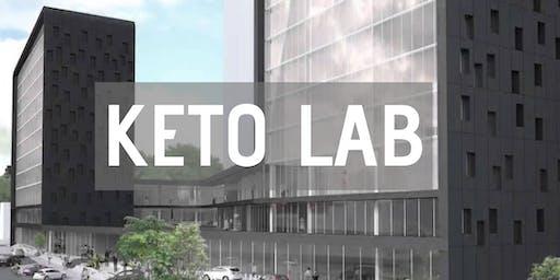 Keto Lab   New City Medical Plaza
