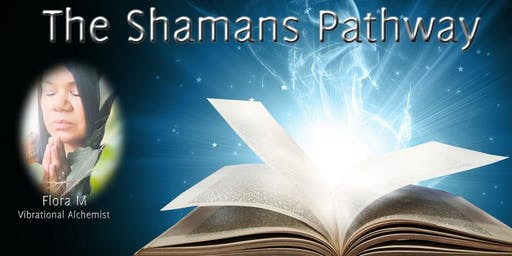 The Shamans Pathway