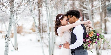 Love By A Brook Bridal Show tickets