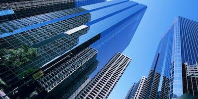 How to Begin Real Estate Investing (ONLINE)- Denver
