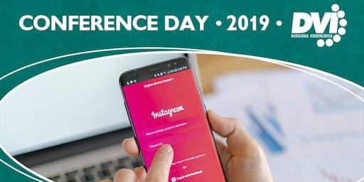 Araraquara - Estratégias de Instagram para Dentistas - Conference Day 2019