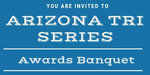 AZTS Awards Banquet