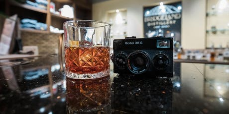 Beers & Cameras YYC - September 19th tickets