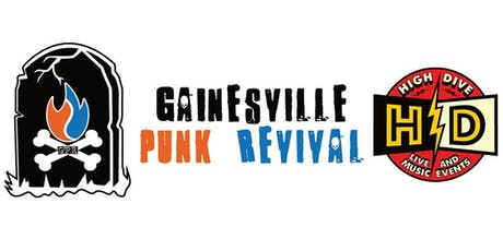 Gainesville Pop Punk Emo Dance Party tickets