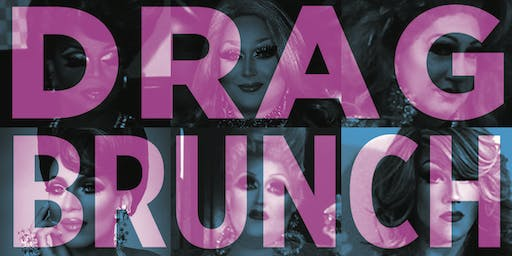 Annapolis Pride Presents A Very Merry Drag Brunch