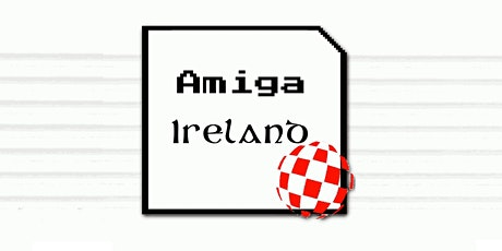 Amiga Ireland 2020 tickets
