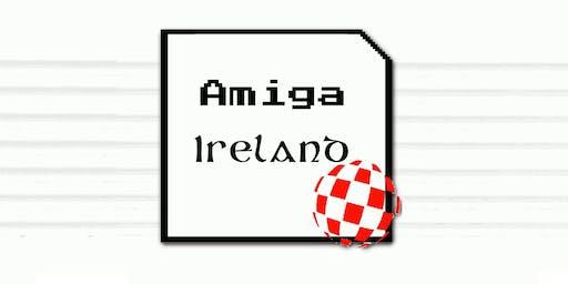 Amiga Ireland 2020