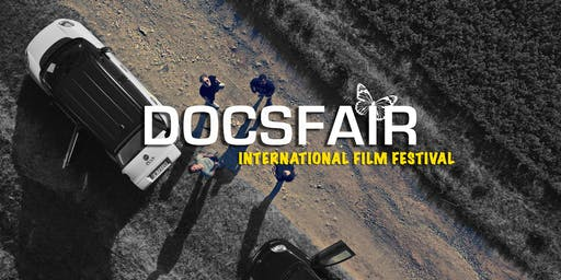 DOCSFAIR INTERNATIONAL FILM FESTIVAL