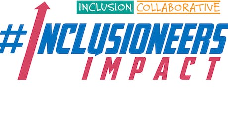 Inclusion Conference tickets