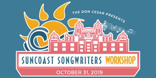 An Evening with Local Songwriters