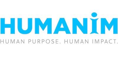 55+ Humanim Admin Assistant Information & Assessment Session: October 3, 2019