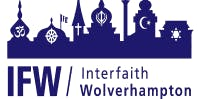 Wolverhampton Interfaith Suicide and Self-Harm Prevention Event