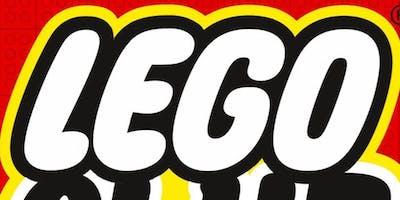 Rayleigh Vineyard Legoclub
