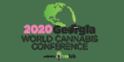 2020 Georgia World Cannabis Conference