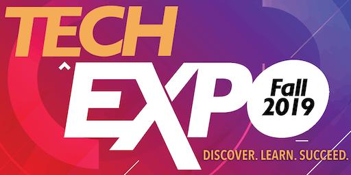 TechExpo Fall 2019