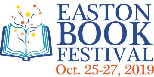 Easton Book Festival Volunteer Task-Assignment Meeting