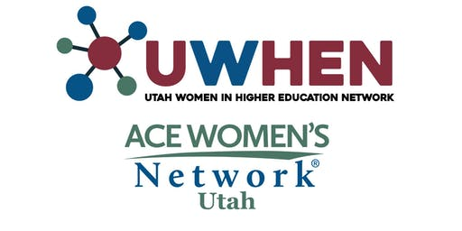 UWHEN 2019 Fall Event: Mastering the Habits that Hold Us Back