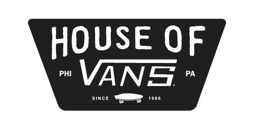 House of Vans Day 4