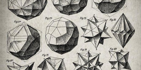 Sacred Geometry + Sacred Sound tickets