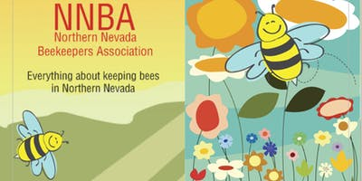 Bees 101- 2 classes #1 1/21, #2 1/28 - both classes are 6p-8p