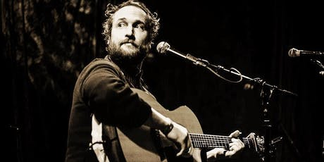 Craig Cardiff @ London Music Club (London, ON) tickets
