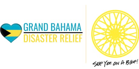 Bahamas Diaster Relief - SoulCycle 90 Minute Ride  tickets