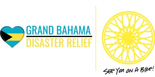 Bahamas Diaster Relief - SoulCycle 90 Minute Ride