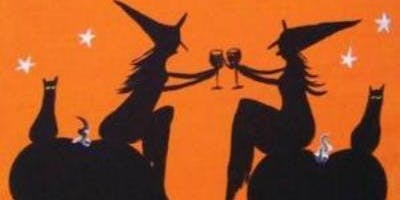 Witches and Wine
