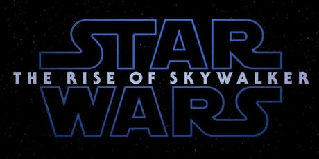IP Pathways Premiere of Star Wars: The Rise of Skywalker - KC tickets