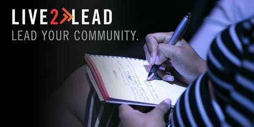 Live2Lead Ashland, Ohio