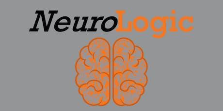 Neurologic 2019 tickets