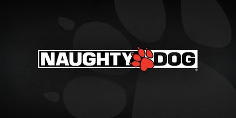 Naughty Dog Informational Session tickets