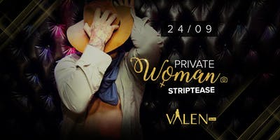 ´Private Woman | Valen Bar