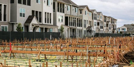 Land Subdivision and IRA for Real Estate tickets