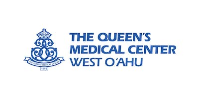 Queen's - West O'ahu Speaking of Health: Sinusitis vs. The Common Cold